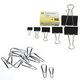 PAPER FASTENERS & CLIPS