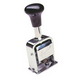 DATERS & NUMBERING MACHINES