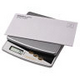 LETTER SCALES