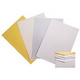 SPECIALTY  PAPER & ENVELOPES
