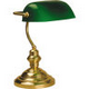DESK LAMPS & ACCESSORIES