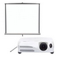 Whiteboards, Audio Visual