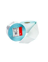 DIRECT THERMAL TRANSFER LABEL 100mmx50mm ROLL1000