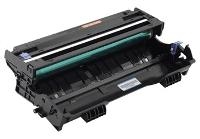 BROTHER DR6000 DRUM FOR FAX 4750/5750/8300/8600/8360p