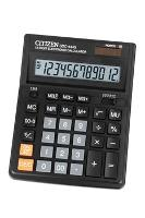 CITIZEN CALCULATOR SDC-444S DOUBLE MEMORY DESKTOP