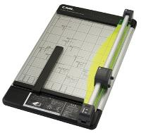 CARL DC230 A3 PAPER TRIMMER GUILLOTINE 32 SHEET CAPACITY