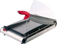 MAPED 8888810 EXPERT A4 PAPER TRIMMER GUILLOTINE 18 SHEET CAPACITY