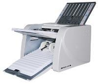 IDEAL PAPER FOLDING MACHINE 8305 A4