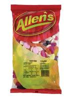 ALLENS PARTY MIX  1.3kg 526216