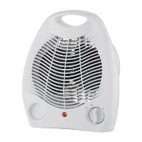 NERO FAN HEATER LIGHTWEIGHT PORTABLE