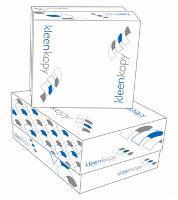 CUMBERLAND COMPUTER PAPER 11x15 1-PART PLAIN 60GSM 279x381 BX2000 520798