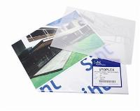 SIHL TRACING PAPER A4 112GSM TRANSPARENT PKT100