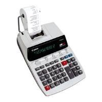 CANON CALCULATOR P170DHII PRINTING BUNDLE PACK