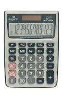 ASPIRE CALCULATOR COMPACT DESK 12 DIGIT