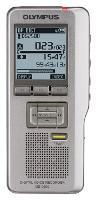 OLYMPUS DIGITAL VOICE RECORDER DS-2500