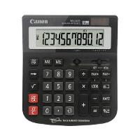 CANON CALCULATOR WS-220TC 12 DIGIT