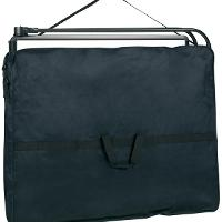 QUARTET CARRY CASE QT100EC FOR ULTIMA FLIPCHART EASEL