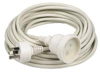 KENSINGTON EXTENSION LEAD 3 METRE