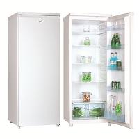 NERO FRIDGE 240L WHITE