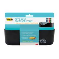 3M DRY ERASE ACCESSORY TRAYS