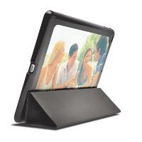 KENSINGTON TABLET FOLIO 97179 COMERCIO ME FOR IPAD AIR BLACK