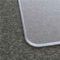 FLOORTEX CHAIRMAT 49723 HEAVY DUTY 90X120CM UNIVERSAL RECTANGULAR