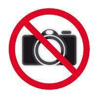 APLI SIGN SELF ADHESIVE NO PHOTOGRAPGHY