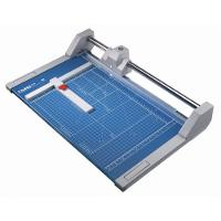 DAHLE 550 ROTARY A4 PAPER TRIMMER GUILLOTINE 360MM 20 SHEET CAPACITY