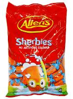 ALLENS SHERBIES 3kg - DISCONTINUED