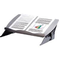FELLOWES COPYFOLDER 8210001 WRITING/DOCUMENT SLOPE 502096