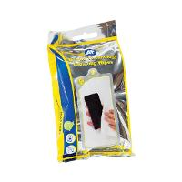 AF CLEANING WIPES AMTW025P MOBILE DEVICES PKT25