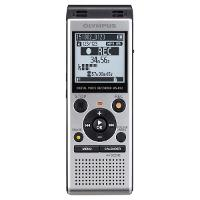 OLYMPUS DIGITAL VOICE RECORDER WS-852 4GB