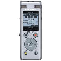 OLYMPUS DIGITAL VOICE RECORDER DM-720 4GB 520445
