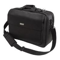 KENSINGTON LAPTOP CASE 98616 SECURETREK 15.6