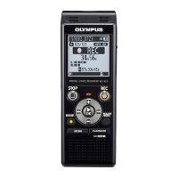 OLYMPUS DIGITAL VOICE RECORDER WS-853 8GB 520446