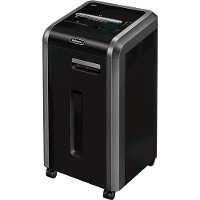 FELLOWES SHREDDER 225I 20 SHEET STRIP CUT