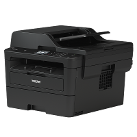 BROTHER MFC-L2750DWDW 5-IN-1 A4 MONO LASER PRINTER WIRELESS