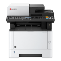 KYOCERA ECOSYS M2540DN A4 MONO MULTIFUNCTION LASR PRINTER