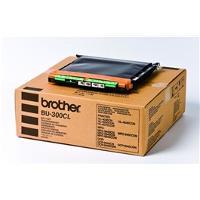 BROTHER BU300CL BELT UNIT DCP9055CDN,HL4150CDN,HL4570CDW,MFC460CDN