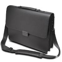 KENSINGTON LAPTOP CASE LM570  TOTE 15.6
