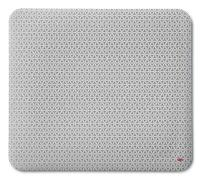 3M MP114-BSD1 OPTICAL PRECISE MOUSE PAD