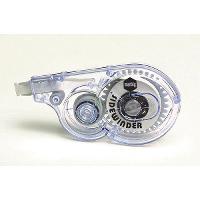 MARBIG SIDEWINDER CORRECTION TAPE 5mm X 8M BOX 12 522676