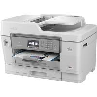 BROTHER MFC-J6945DW A3 MULTIFUNCTION INKJET PRINTER