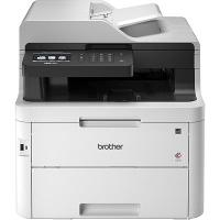 BROTHER MFC-L3745CDW A COLOUR LASER MULTIFUNCTION PRINTER