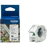 BROTHER CASSETTE ROLL CZ-1002 12mm
