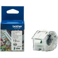 BROTHER CASSETTE ROLL CZ-1003 19mm