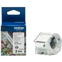 BROTHER CASSETTE ROLL CZ-1004 25mm