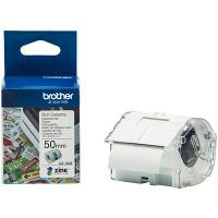 BROTHER CASSETTE ROLL CZ-1005 50mm
