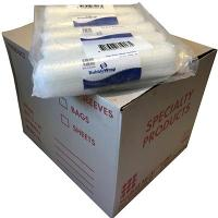 JIFFY BUBBLE WRAP 350mm X 3M