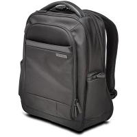 KENSINGTON CONTOUR 2.0 BUSINESS SLIM 14 INCH LAPTOP BACKPACK